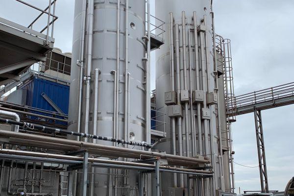 industrieisolierung-bild-63D6DAE6E-C15F-6B9C-627E-B375408E8511.jpg